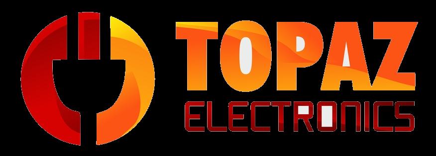 Topaz Electronics