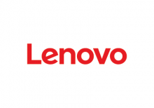 Lenovo-new-logo-vector-.eps-free